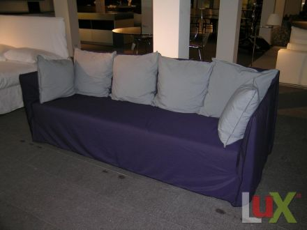 SOFA Modell GHOST 12..