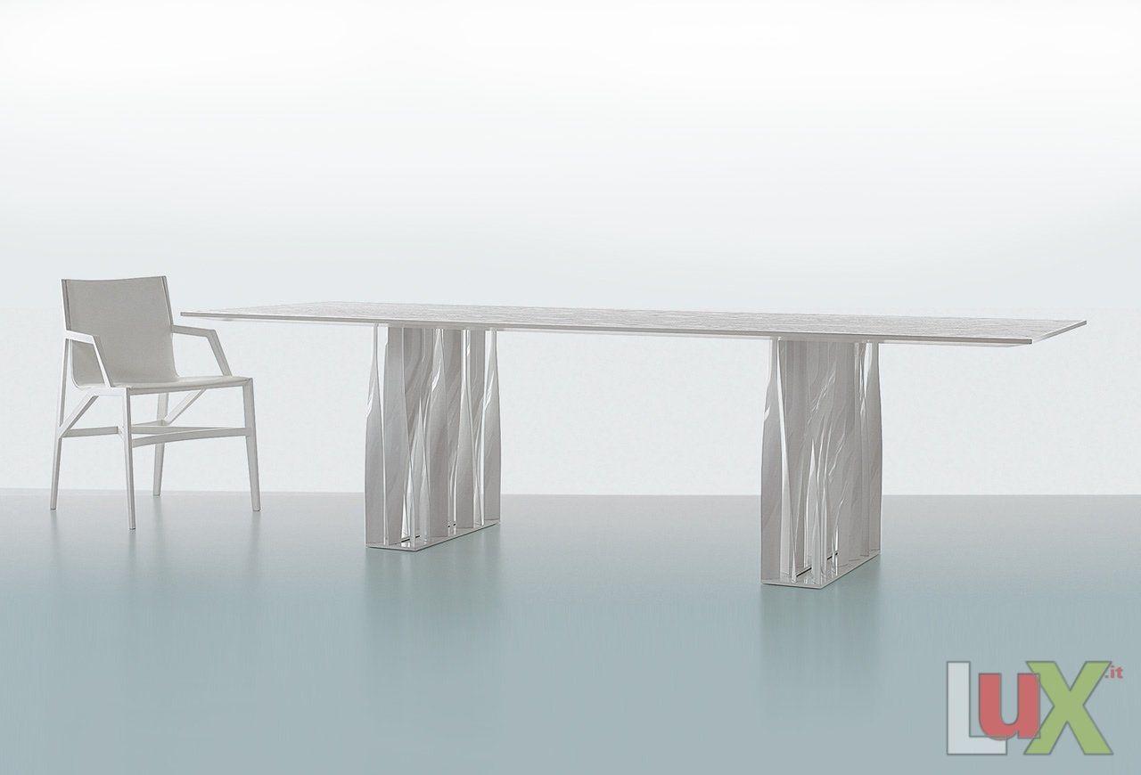 Tavolo modello boboli