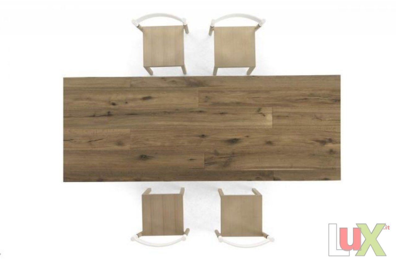 Tavolo modello air wildwood - Lago tavolo air wildwood prezzo ...