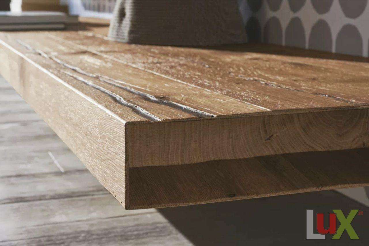 Tavolo modello air wildwood for Tavolo lago prezzo