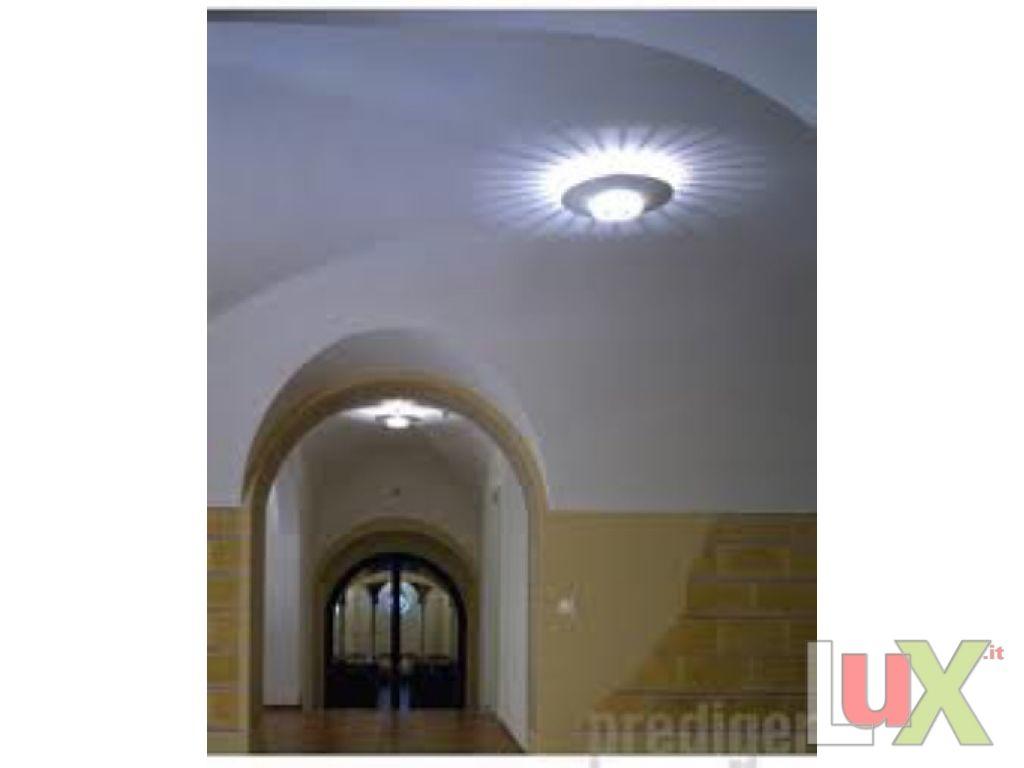 Plafoniera Flos Moni : Flos ceiling glass design glo ball c series