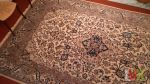 PERSIAN CARPET Model Nain.. | BEIGE