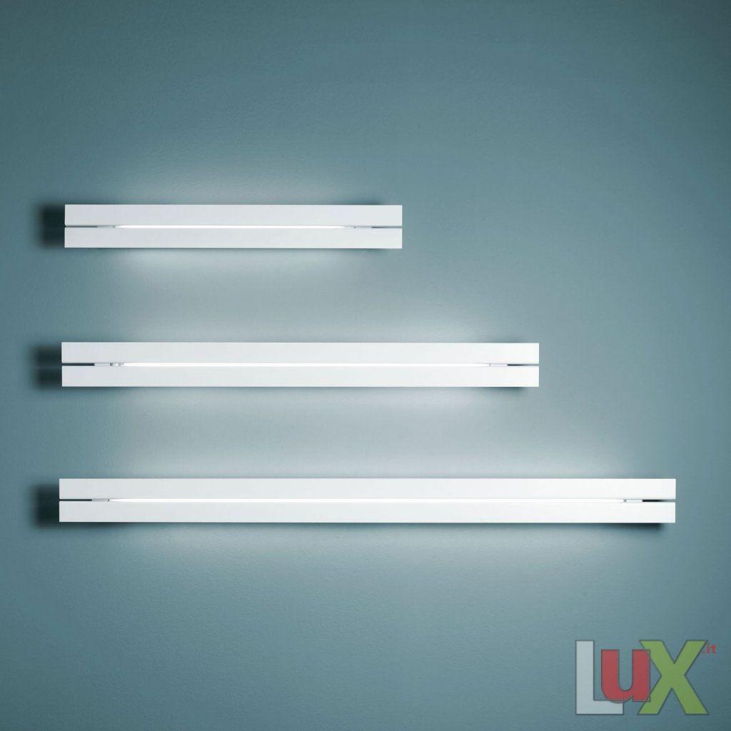 Lampada parete modello simplicity - Illuminazione parete design ...