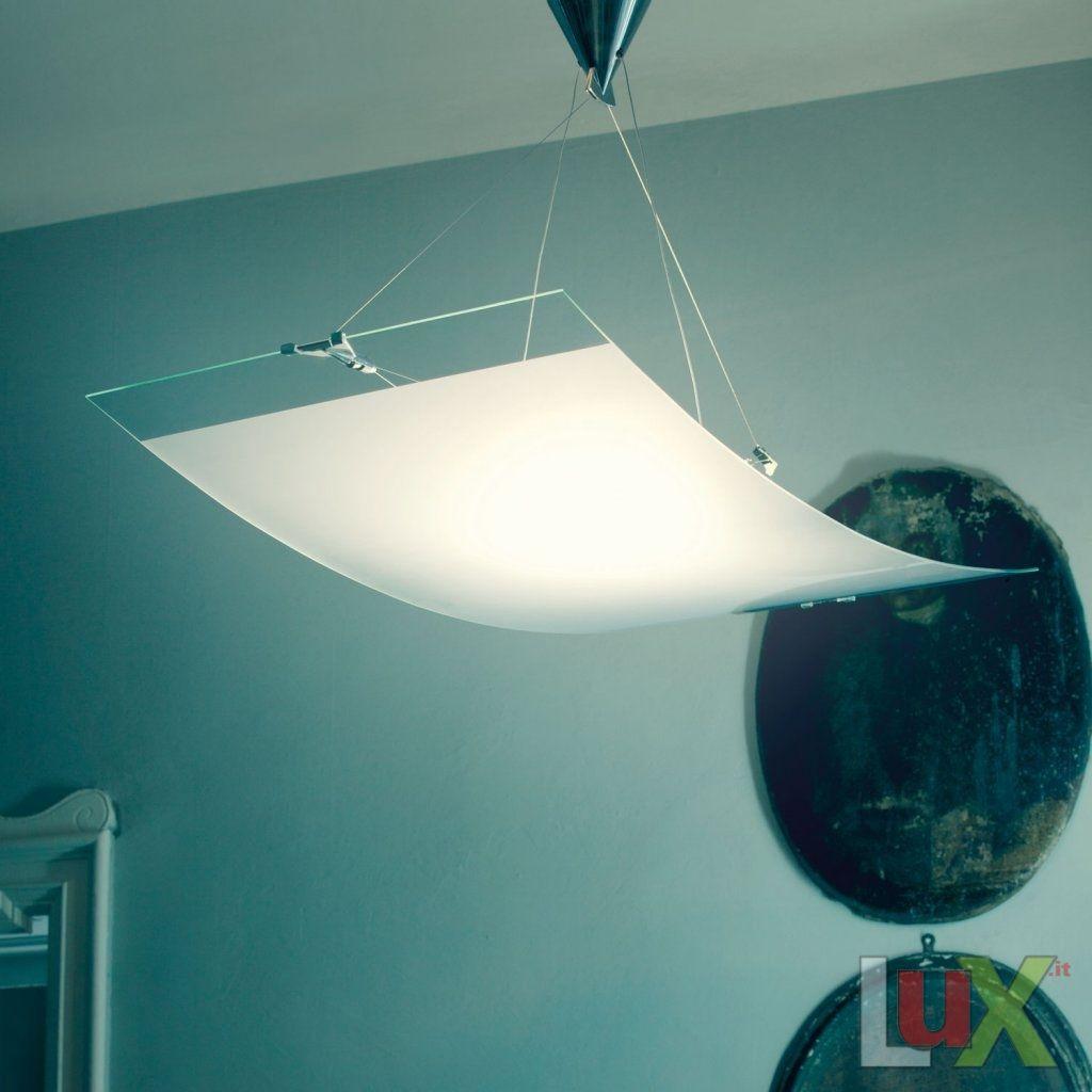 Iguzzini Illuminazione Catalogo: Sistemi fluorescenti iguzzini it by illuminazione.